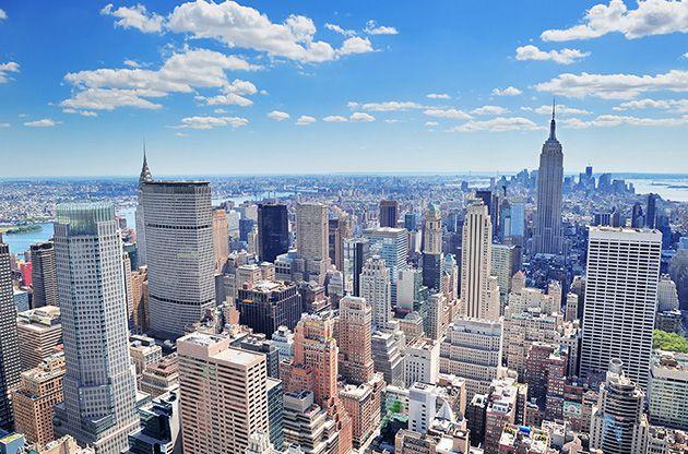 new-york-city-manhattan